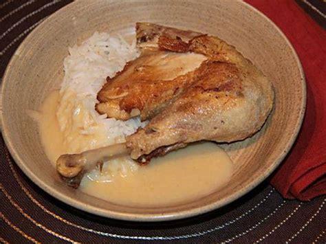 recettes de poule au pot 4