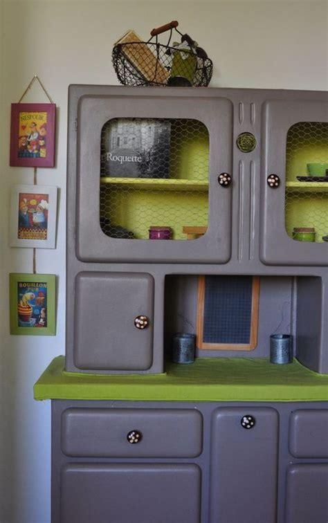 renove cuisine meuble mado renove chaios com