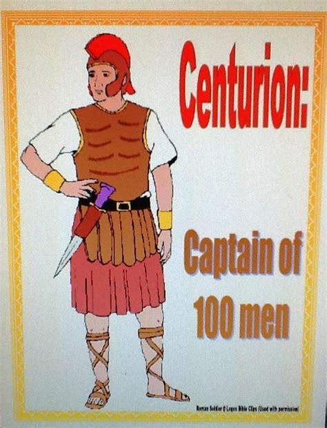 centurion poster printable bible paul acts amp his 535 | ea77d88b37b5534e5707fc45d4017c51
