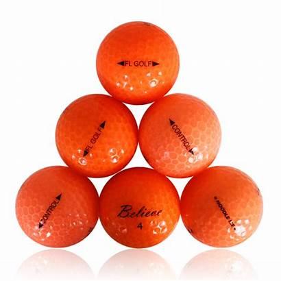Orange Mix Crystal Mint Dozen 5a Views
