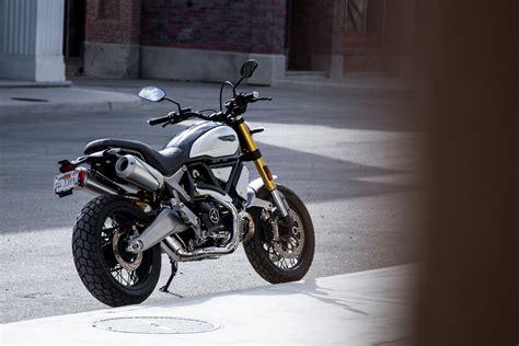 Scrambler 1100 Image by Ducati Scrambler 1100 2018 Hd Bikes 4k Wallpapers