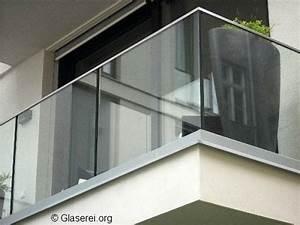 1000 ideen zu balkongelander glas auf pinterest for Katzennetz balkon mit primasol hane garden neubau