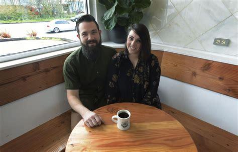 Tried & true coffee limited 2014. Tried & True opens coffee shop   Business   gazettetimes.com