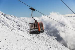 Etna volcano - Italy - Blog about interesting places