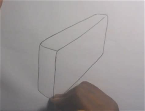 draw  suitcase step  step   draw faster