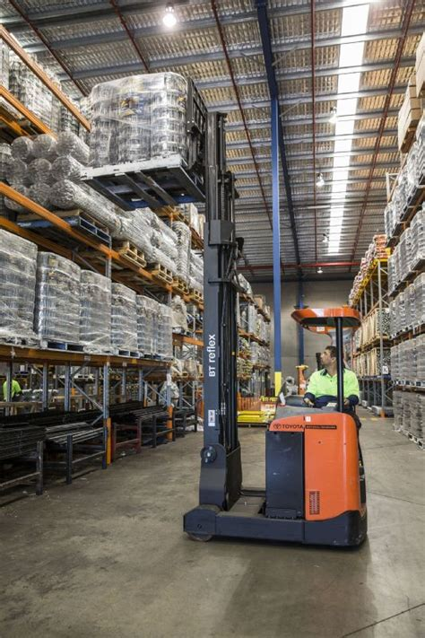 whites group lifts toyota forklifts toyota material