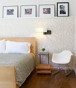 Parquet Flottant Chambre : plancher flottant un choix moderne et pratique ~ Melissatoandfro.com Idées de Décoration