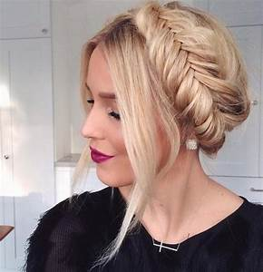 24 Long Hair Haircut Designs Ideas Hairstyles Design