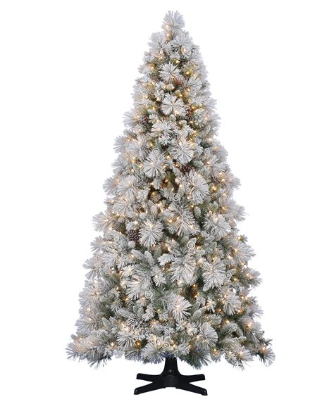 black friday artificial 9 ft christmas tree sales trees on sale clearance fishwolfeboro