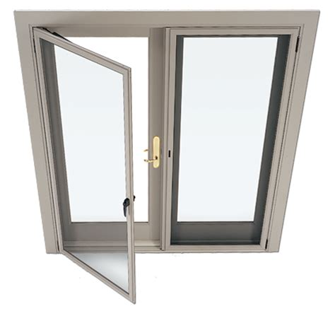 marvin inswing doors big l windows and doors
