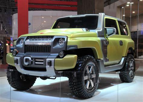 concept bronco http 2017conceptcars com 2017 ford bronco price and