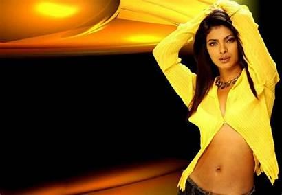 Priyanka Chopra Dirty Actress