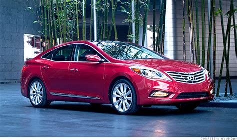Hyundai Payment by Hyundai Deferring Car Payments For Gov T Workers Oct 1