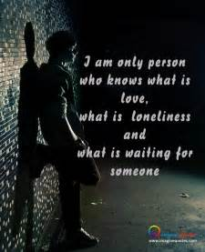 Boy Waiting For Someone Special Quotes 56976 Movieweb