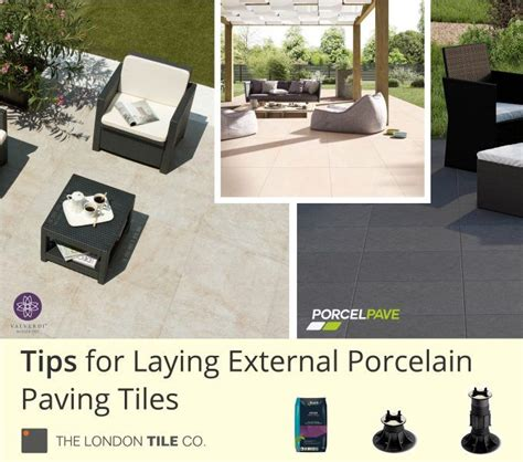 1000 images about garden paving oudoor tiles on