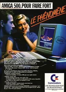 Pour Une Reproduction La Plus R U00e9aliste Possible De L U0026 39 Amiga