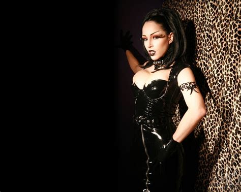 120 Best Images About Rubberdoll (sindy Diaz) On Pinterest