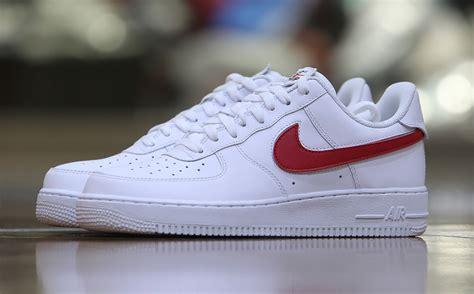 nike air force   star black release date sneaker bar