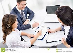 Business People Stock Images - Image: 32900014