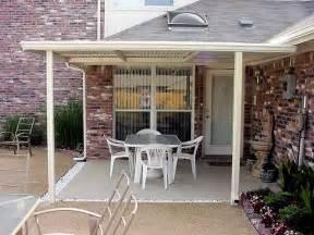 bathroom design ideas on a budget backyard patio covers marceladick