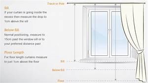 Carmen Rod Pocket Room Darkening Window Curtain Panel And