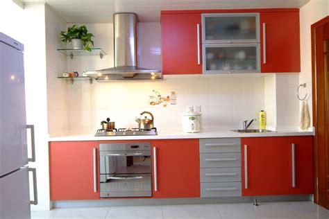 avis cuisine leroy merlin delinia leroy merlin delinia affordable front agen f delinia with