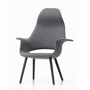 Vitra Eames Chair : vitra eames organic highback chair ~ A.2002-acura-tl-radio.info Haus und Dekorationen