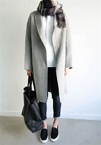 Minimal Classic Style Inspiration Ideas 2018   FashionGum.com