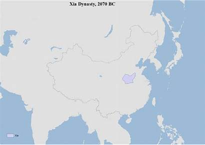 China Dynasties History Wikipedia Chinese Ancient Timeline