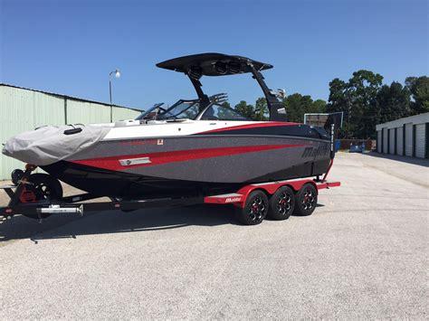 Malibu Boats Price List by Malibu M235 Boats For Sale Boats