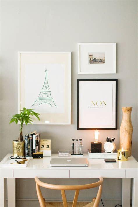 west elm parsons mini desk how to style the west elm parsons desk 4 da hizzle