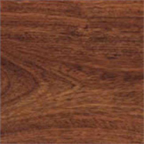 laminate flooring brands comparison laminate flooring laminate flooring brands comparison