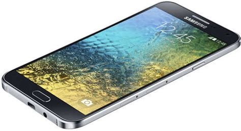 samsung galaxy e7 price in the philippines and specs