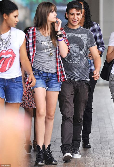 Boys Paris Jackson Has Dated - Who is Paris Jackson ? - Paris Jackson boyfriend list - YouTubeyoutube.com › watch?v=Bi4jTKEoR6c1:50Paris Jackson boyfriend list - Who is Paris Jackson ? Welcome to BOYFRIEND STAR Channel Our Channel will provide you boyfriend information, dating of famous....extended-text{pointer-events:none}.extended-text .extended-text__control,.extended-text .extended-text__control:checked~.extended-text__short,.extended-text .extended-text__full{display:none}.extended-text .extended-text__control:checked~.extended-text__full{display:inline}.extended-text .extended-text__toggle{white-space:nowrap;pointer-events:auto}.extended-text .extended-text__post,.extended-text .extended-text__previous{pointer-events:auto}.extended-text.extended-text_arrow_no .extended-text__toggle::after{content:none}.extended-text .link{pointer-events:auto}.extended-text__toggle{position:relative}.extended-text__toggle.link{color:#04b}.extended-text__short .extended-text__toggle::after{content:'';display:inline-block;width:1em;height:.6em;background:url(