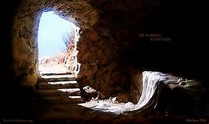 Resurrection Of Jesus Wallpaper | www.imgkid.com - The ...