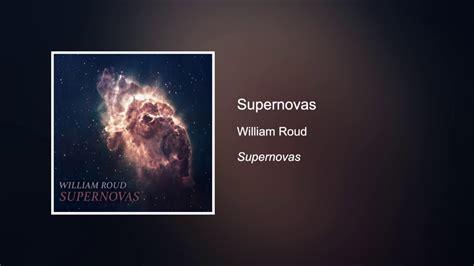 William Roud [hd]