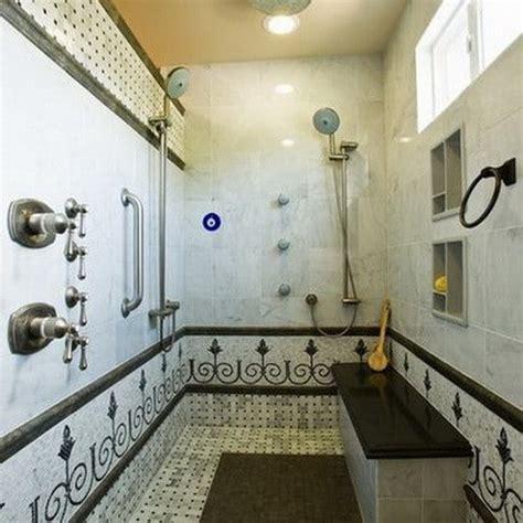 do it yourself bathroom remodel ideas bathroom remodel ideas 17 removeandreplace com