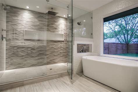 kitchen backsplash photo gallery porcelanosa ona bathroom contemporary with