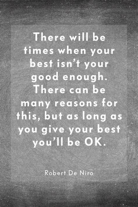 graduation quotes  inspiring sayings