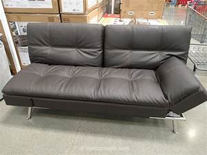 Canby modular sectional sofa set for Canby 6 piece modular sectional sofa