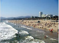 Free Santa Monica Pictures and Stock Photos