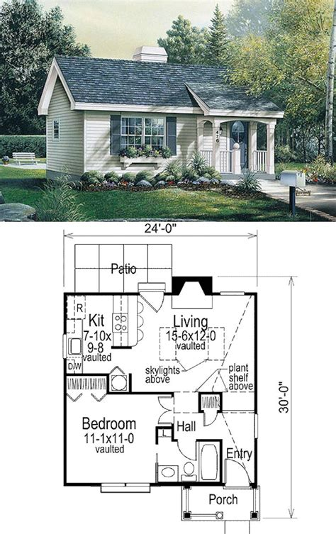 small house plans free 27 adorable free tiny house floor plans craft mart