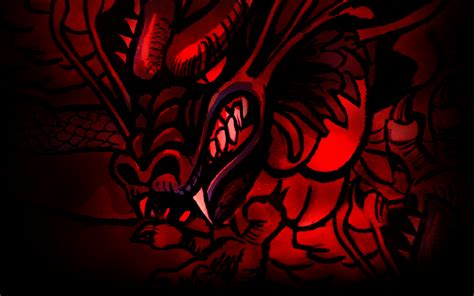 image double dragon trilogy background double dragon