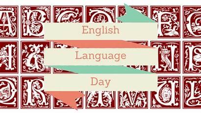 English Language Un Official Glade International Global