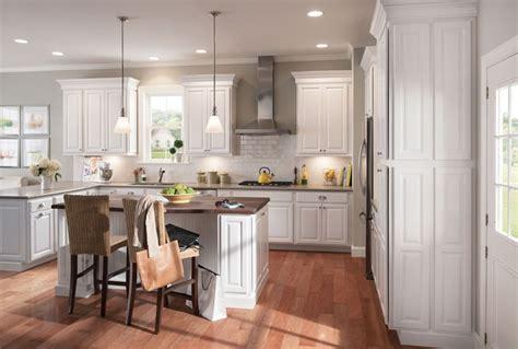 american woodmark cabinet hinges american woodmark cabinets wasedajp home deco inspirations