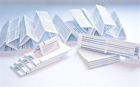 printing bible pharma insertsoutserts pudumjee