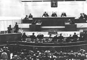 Havana-May 1950-Nov 1960: Primavera Negra Memorial and ...