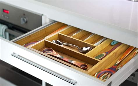 guide flatware tray buying