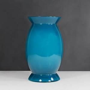 Grand Vase Design : grand vase a mendini pour venini murano cornershop design ~ Teatrodelosmanantiales.com Idées de Décoration
