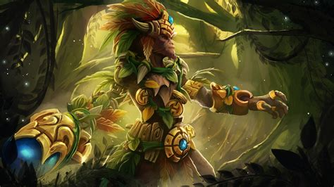 Sun Wukong Wallpapers And 183 ①